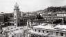 Fotografie da cartolina. Bergamo e provincia 1940-1970